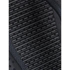 Berghaus Remote 20 Daypack Black/Black